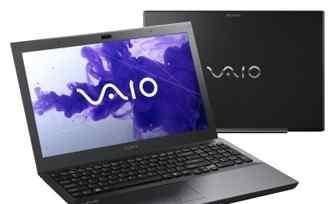 Продаю ноутбук Sony vpcse1Z9 15.5