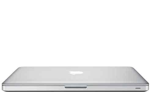 Apple MacBook Pro MD102 13.3