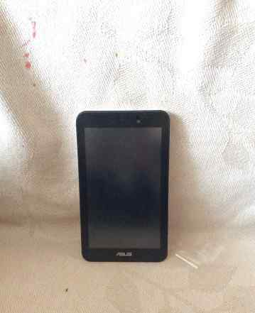 Asus Fonepad обмен на iPhone или продажа