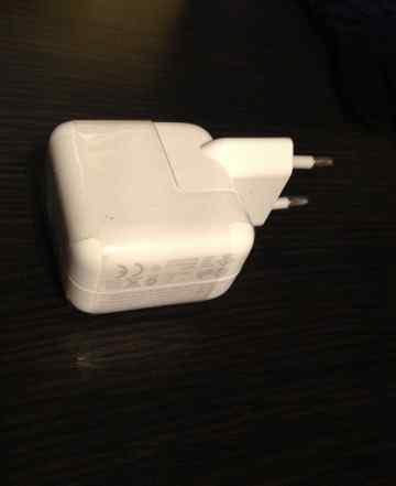 Зарядка для iPad оригинал