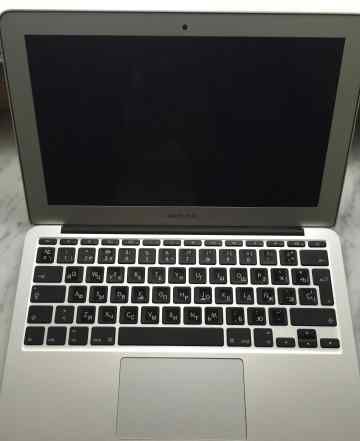 MacBookAir11(256)