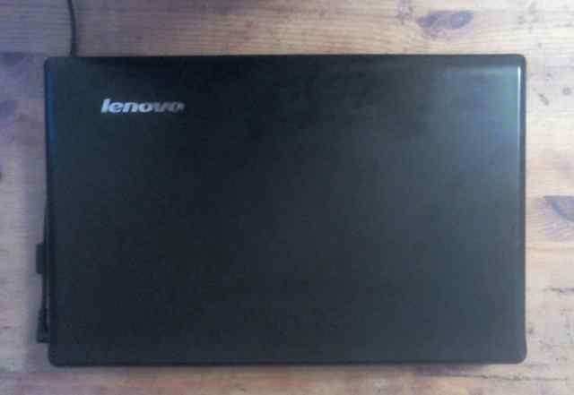 Lenovo G780 Core i7/2.9 GHz, 2.9 Ghz/8192Mb/GT 635