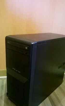 Системник Pentium G3220 Lga1150