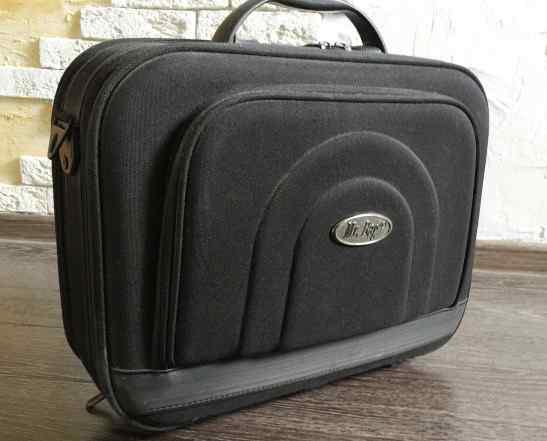 сумку для ноутбука MR-BAG