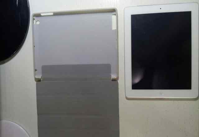 Apple iPad 2 64 3g