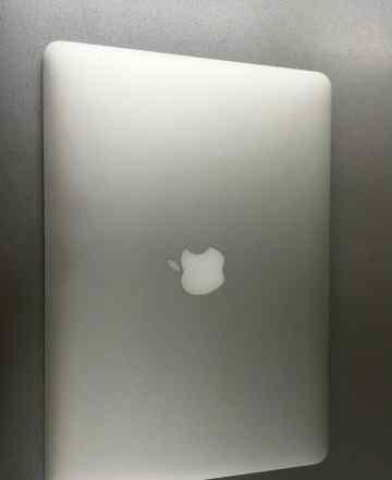 MacBook Air 13 256Gb