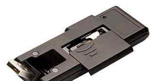 USB 3G модем Airplus MCD-800 для SkyLink