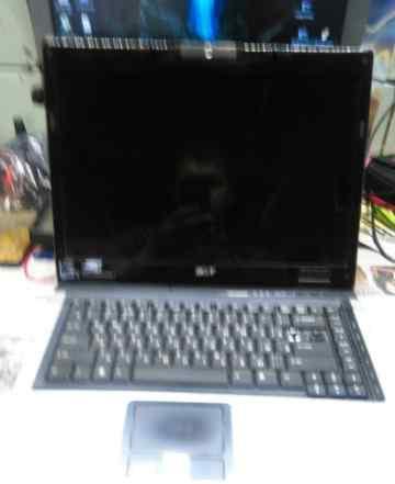 Acer 5110 wlmi