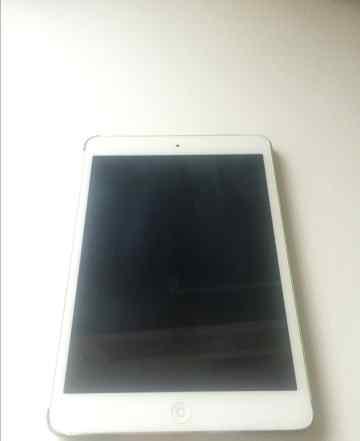 iPad mini 16 гб в идеальном