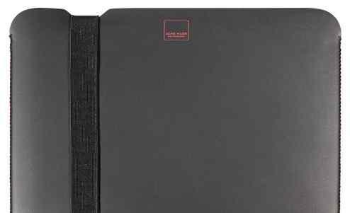 Чехол для MacBook Air 13 Acme Skinny Sleeve