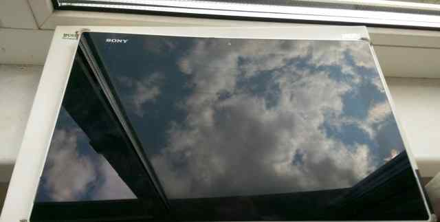 Sony Xperia tablet z2 на зап. части + чехол