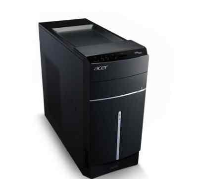 Системный блок Acer Aspire TC-603 DT. spzer.048 но