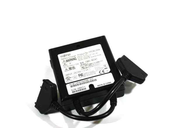 Fujitsu fpcbc26W зарядное устройство