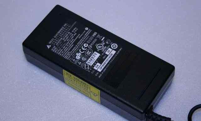Блок питания Delta Electronics 19V4.74A для Acer