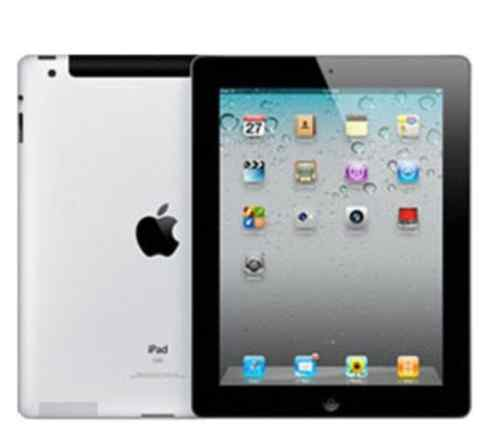 Apple iPad 4 16Gb WiFi + 3G