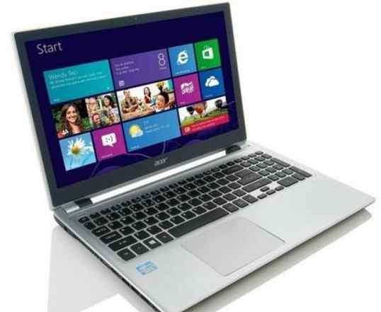 Acer E5-511 15.6 500gb свежий
