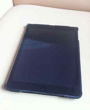 iPad Air 64 GB WI-FI + Cellular