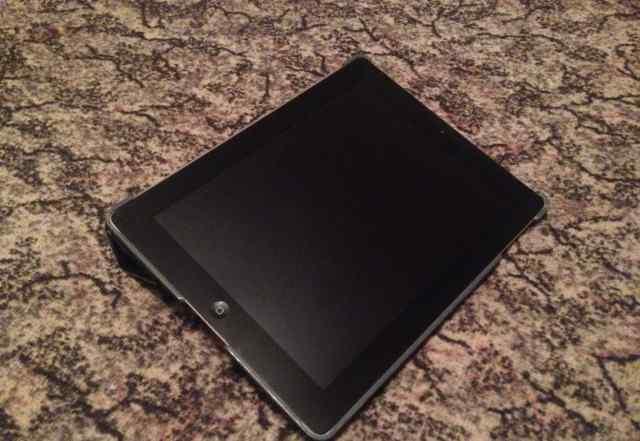 iPad 3 64gb 3G