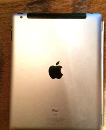iPad 2 32gb 3g