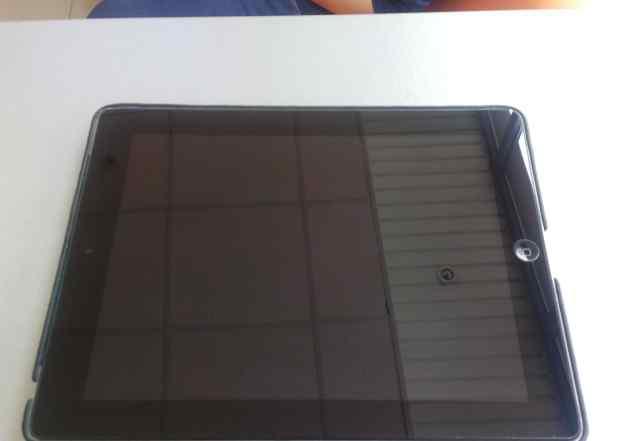 iPad 4 128gb + 3g