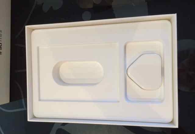 Коробка/упаковка iPad и iPad mini