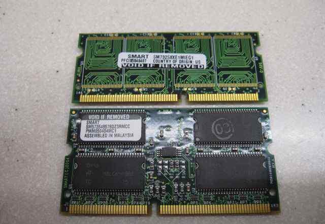 Cisco 64Mb Flash и 512Mb RAM