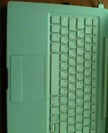 MacBook. A1181