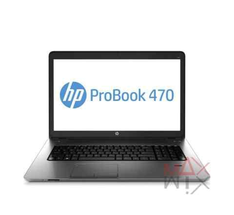 HP probook g2