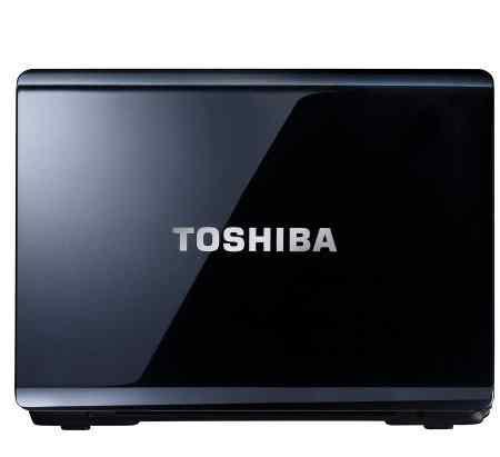 Ноутбук 17.1 Toshiba Satellite P200-14H