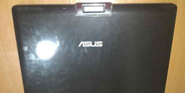 Ноутбук Asus M50Vn