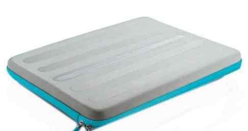 Сумка для ноутбука Philips SLE 3400