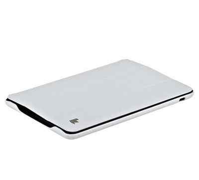 iPad 2 mini retina, с симкартой