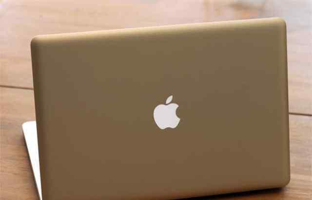 Macbook pro 13 середина 2010