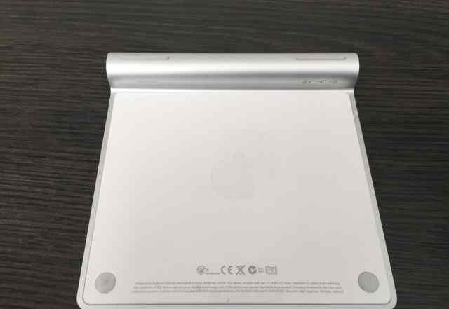 Apple Magic Trackpad Bluetooth A1339