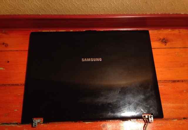 Матрица 15.4 Samsung R60