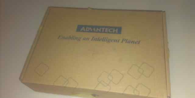����������� ��������� Advantech PCM-4153F