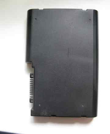 Батарея для Toshiba Qosmio G20 6600 mAh, усиленная