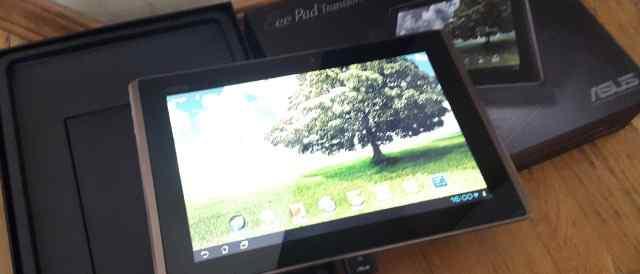 Asus tf101 32gb Nvidia Tegra