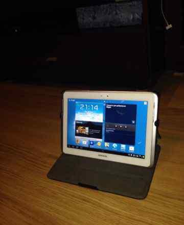 Samsung Galaxy Note 10.1 16gb 3g