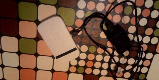 Wifi роутер beelain