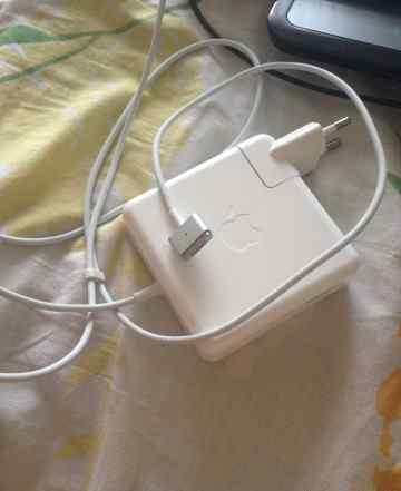 Блок питания для MacBook