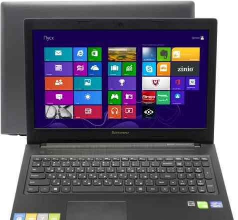 Lenovo IdeaPad Z5070(NEW) FHD, Core i5, GT 840M