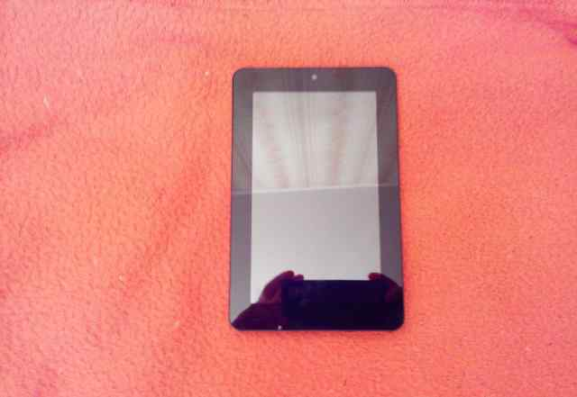 Explay Surfer 7.02 8Gb Wi-Fi, Android 4.1