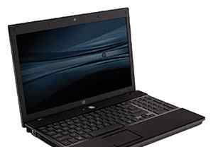 HP ProBook 4515s (VC377ES) Б. У. (На запчасти)