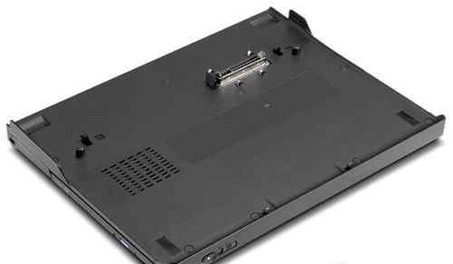 Док-станция ThinkPad X4 UltraBase Dock IBM X40, X4