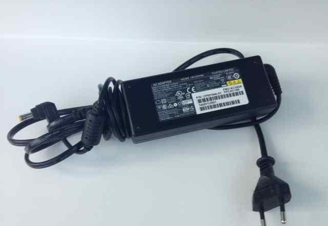 Зарядное устройство для ноутбука Fujitsu