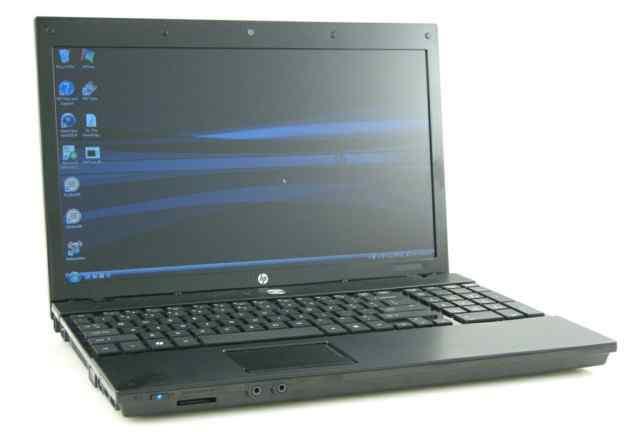 Ноутбук HP probook 4510S