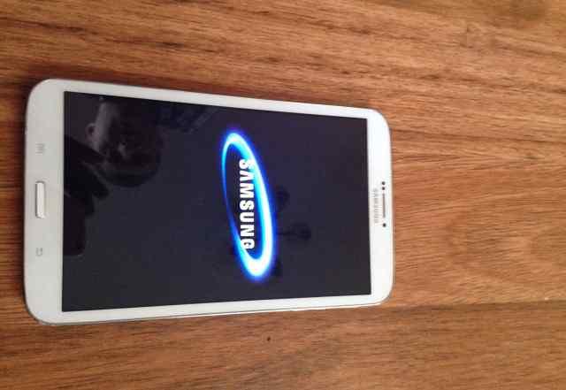 Samsung galaxy tab 3-8