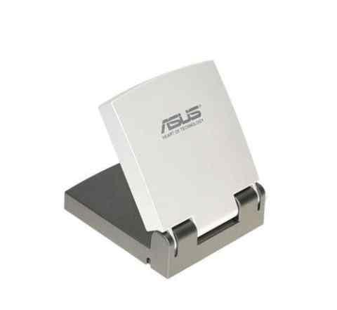 Asus Wl-ant 168 направленная антенна