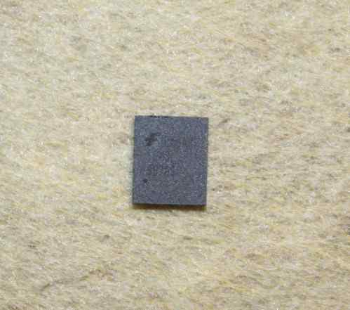 Fdms9620S, mosfet
